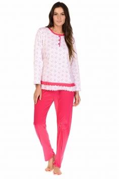 Tainou Rose - Ensembles pyjama