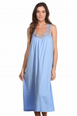 Tala Bleu - Nuit