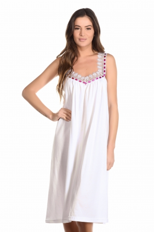 Tany Rose - Ensembles pyjama