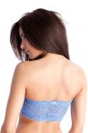 Touchante Bleu - Soutien-Gorge, image n° 2