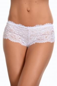 Tulla Blanc - Shorty