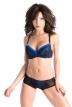 Velia Bleu - Soutien-gorge / Shorty, image n° 1