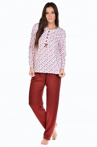 Yan Rose - Ensembles pyjama